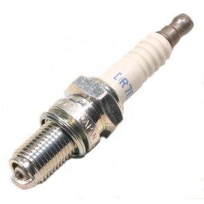 24-13039 - NGK DR7EB Spark Plug