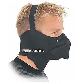 RU001 - Fog eVader Face Mask