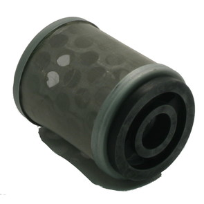 5703-0620 - Oil Filter Element for many older Yamaha ATVs