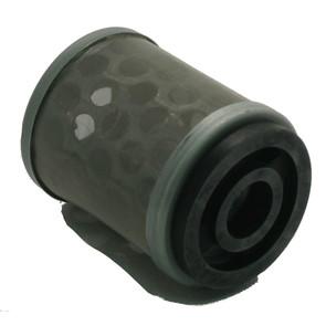 5703-0620 - Oil Filter Element for many older Yamaha ATVs