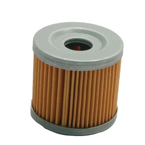 FS-704 - Oil Filter Element for older 125cc & 185cc Suzuki ATVs