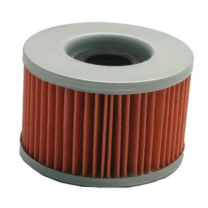 FS-709 Oil Filter Element for Honda TRX500FA/FGA ATV models