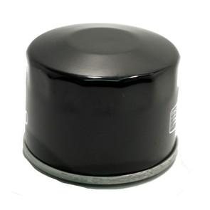 FS-710 - Black Spin-On Oil Filter for Yamaha 660 Raptor