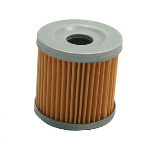 FS-711-H3 - Oil Filter Element for Suzuki LT-R450 QuadRacer and LTZ400 QuadSport ATVs