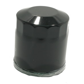 FS-712 - Oil Filter for many Kawasaki Mule UTVs