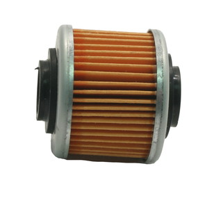 FS-714 - Oil Filter for 2003-2006 Bombardier/Can-AM Rally 200 ATVs