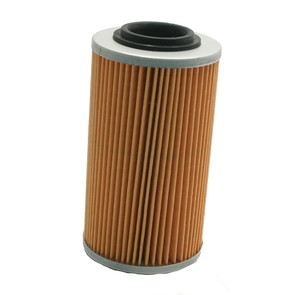 FS-715 - Oil Filter for many Bombardier/Can-AM DS450, Quest 500/650 ATVs