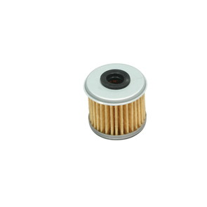 FS-718 - Honda TRX450R/ER Oil Filter. 04-newer