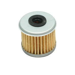 FS-718 - Honda TRX450R/ER Oil Filter. Fits 2004 and newer ATVs