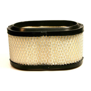 FS-904 - Air Filter Replacement for many Polaris 400/425/500 ATVs