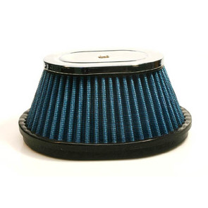 FS-906 - Air Filter Replacement for many Yamaha Breeze & Blaster ATVs