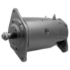 GDR0003 - Cub Cadet Starter Generator. Replaces Delco. 15 AMP, CCW Rotation