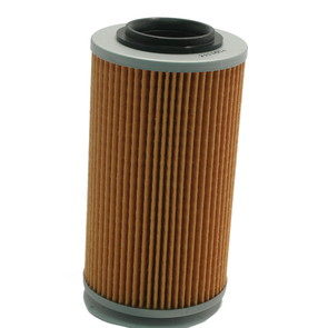 HF 556 - Bombardier PWC Oil Filter