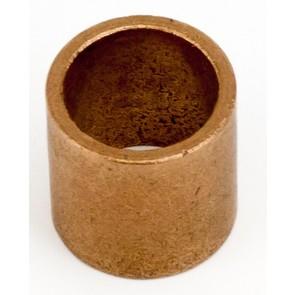 HI34SB Hilliard Bronze Sleeve Bushing, No Integral Key