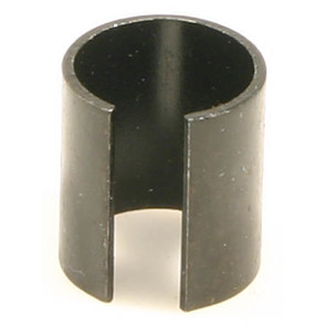 HIBLACK-W3 - # 3: Black 3000 rpm engagement springs for Hilliard FLURRY Clutches. Sold each