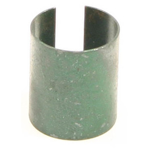 HIGREEN-W3 - # 3: Green 830 rpm engagement springs for Hilliard FLURRY Clutches. Sold each