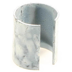 HIWHITE-W3 - # 3: White 2300 rpm engagement springs for Hilliard FLURRY Clutches. Sold each