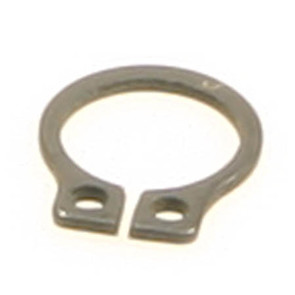 HIWSR - Weight Snap Ring