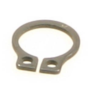 HIWSR-W1 - # 5: Weight Snap Ring