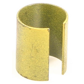 HIYELLOW-W3 - # 3: Yellow 2000 rpm engagement springs for Hilliard FLURRY Clutches. Sold each