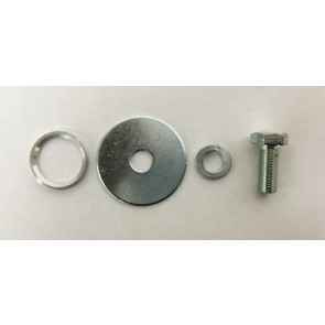 Hilliard Clutch Mounting Kit