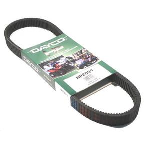 John Deere Dayco Drive Belts | ATV Parts | MFG Supply