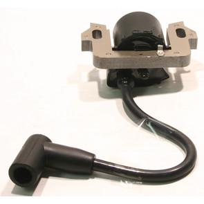 IHA3002 - Honda GC/GCV Small Engine Ignition Coil