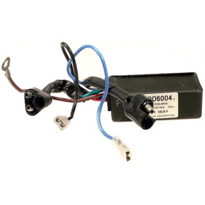 IPO6004 - CDI for many 95-02 Polaris ATVs. Stock Performance.