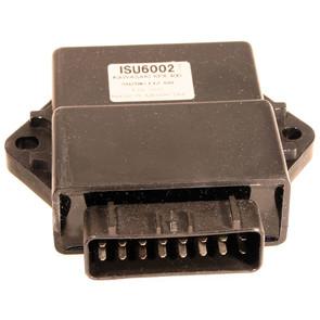 ISU6002 - CDI Box for 03-07 Suzuki LT-Z400 Quad Sport ATVs