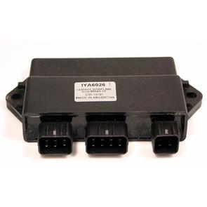 IYA6026 - CDI Box for 04-07 Yamaha Rhino