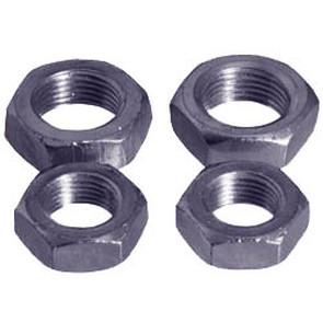 AZ8524-W1 - 5/8-18 Jam Nut (each)