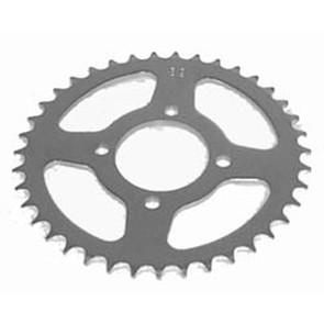 KS004943 - Suzuki ATV 39 tooth rear sprocket. Fits LT160E/LT230E/LT230S etc
