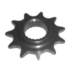 KS004968-W1 - Polaris ATV 11 tooth center innner sprocket. Fits Big Boss 6x6 & more