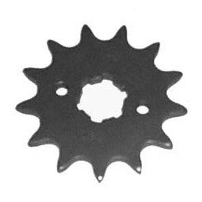 KS006387 - Honda ATV 13 tooth front sprocket