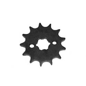 KS006756 - Honda ATV front 13 tooth sprocket