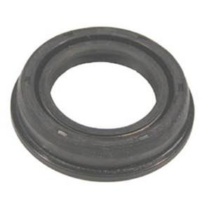 KS058043 - 68 x 74 x 15 ATV Wheel Bearing Seal