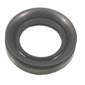 KS058046 - 41 x 67 x 10.5 ATV Wheel Bearing Seal