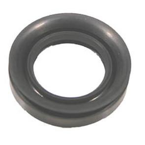 KS058046 - 41 x 67 x 10.5 ATV Wheel Bearing Seal