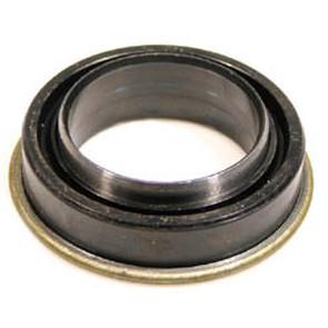 KS058047 - 42 x 62 x 7 ATV Wheel Bearing Seal