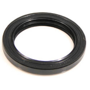 KS058052 - 50 x 68 x 9 ATV Wheel Bearing Seal