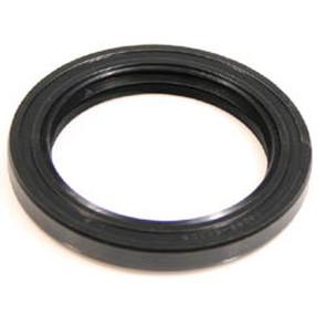 KS058052 - 50 x 68 x 9 ATV Wheel Bearing Seal