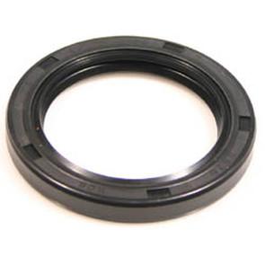 KS058053 - 42 x 58 x 7 ATV Wheel Bearing Seal