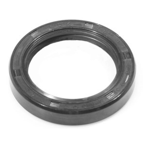 KS158327 - Honda 58x42x10 ATV Axle Seal