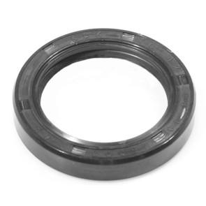 KS158327 - Honda 58x42x10 ATV Axle Seal