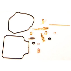 AT-07160 - Complete ATV Carb Rebuild Kits for 85 Honda ATC250ES/ATC250SX