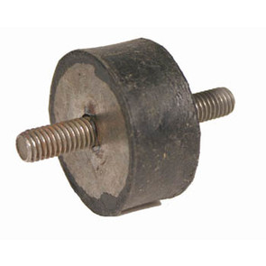 """MM-102C - 7/8"""" Thick, Coarse Threads Motor Mount"""