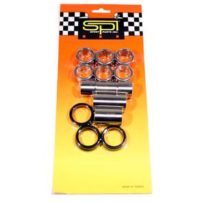 MX-04102 - Linkage Bearing Kit for Honda 98-99 CR125, 98-99 CR250