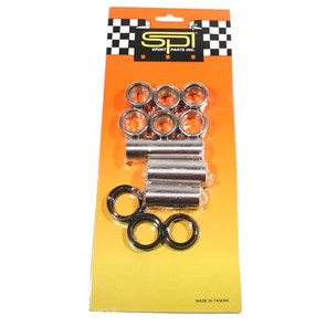 MX-04105 - Linkage Bearing Kit for Honda 93-01 CR500R