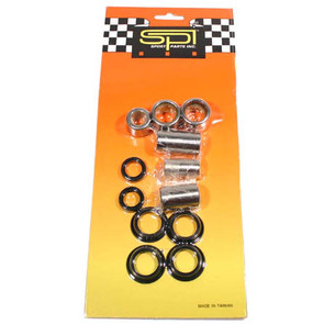 MX-04106 - Linkage Bearing Kit for Honda 96-02 CR80