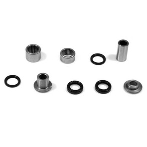 MX-04112 - Shock Bearing Kit for Honda 96-02 CR80, 03 CR85